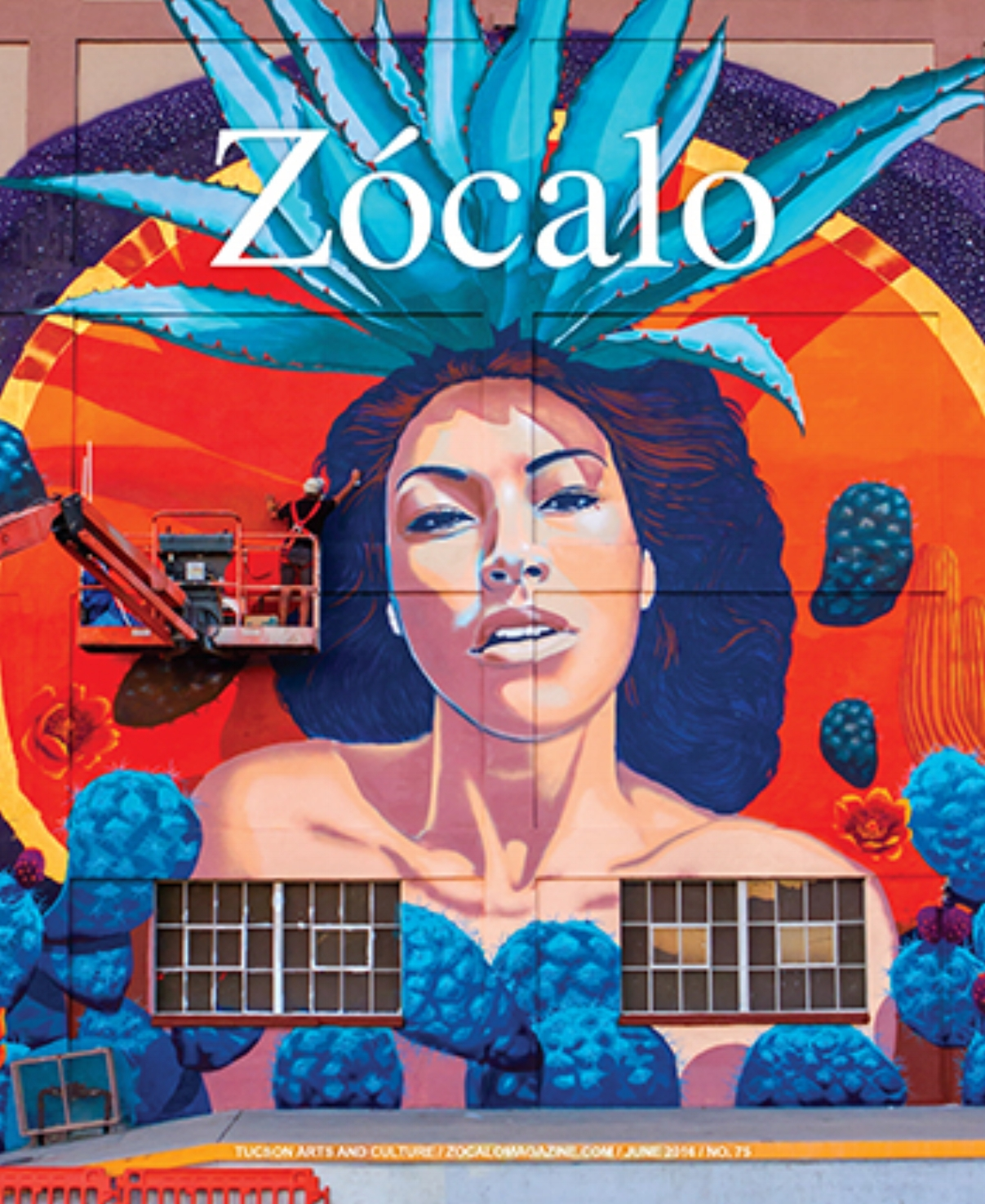 Zocalo-Magazine-June-2016-cover.jpg