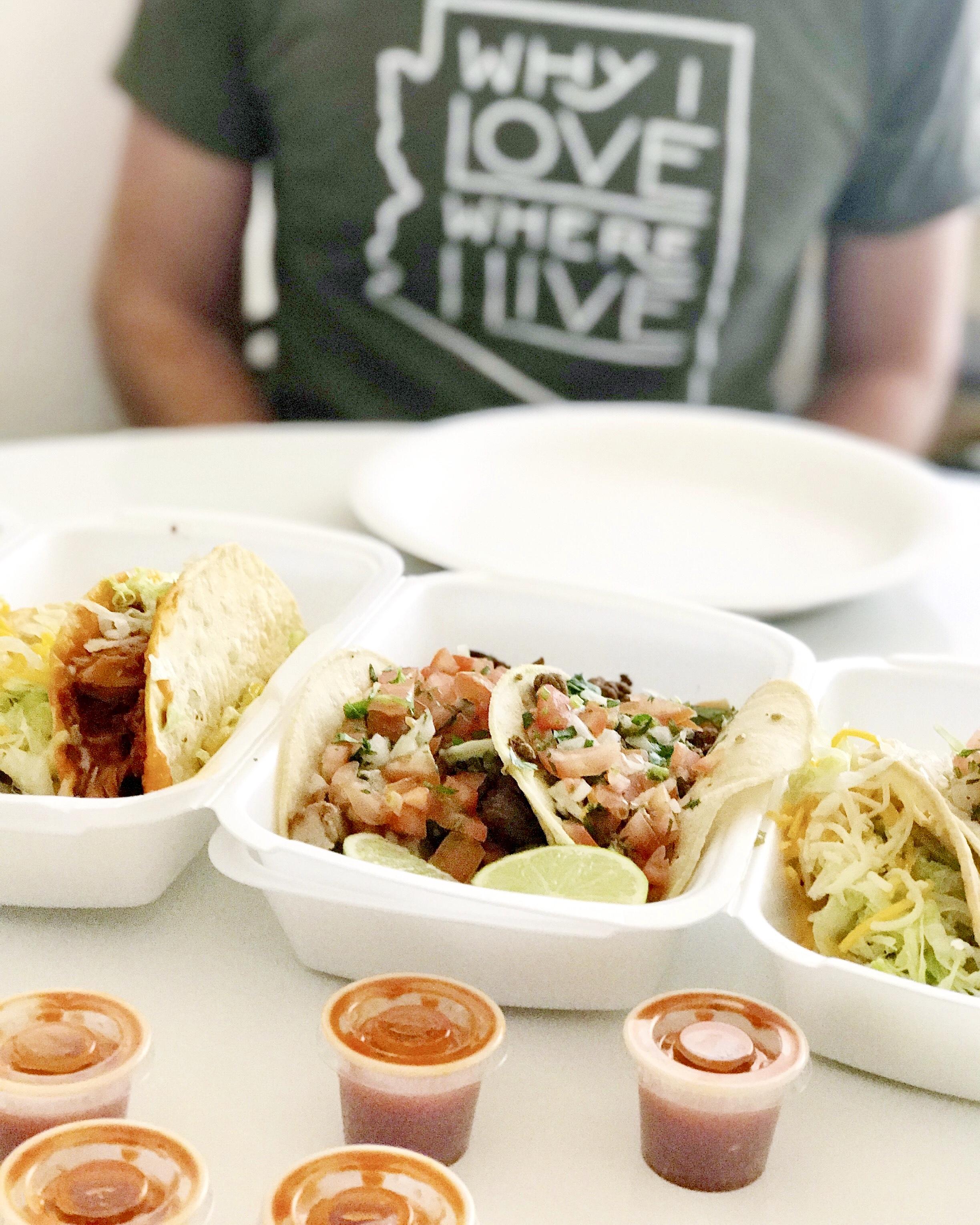 tacos-tucson.jpeg