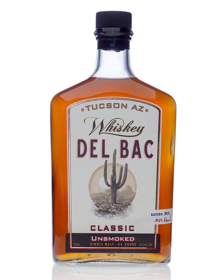 whiskey-del-bac-classic.jpg