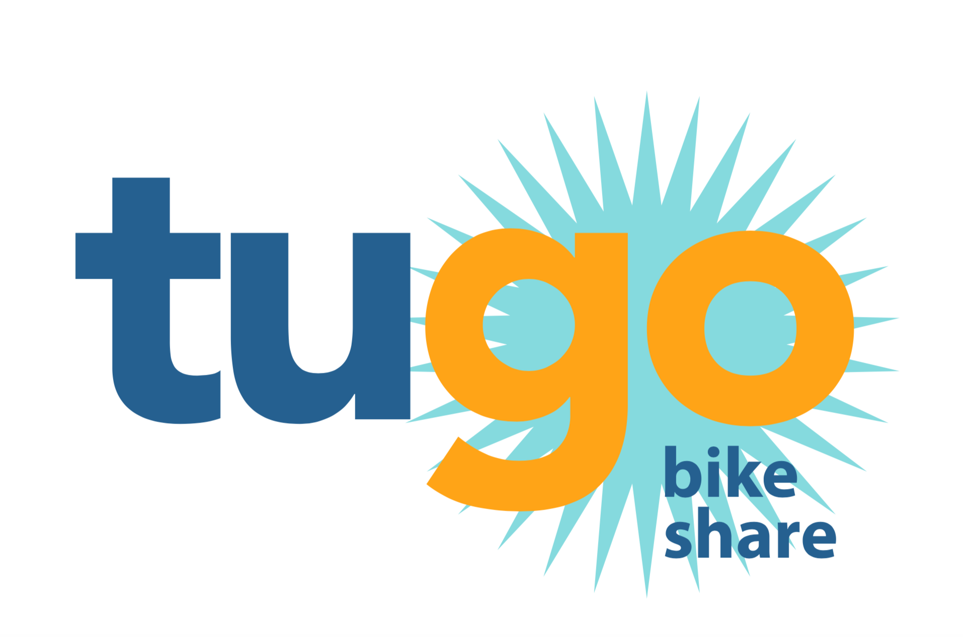 tugo-bike-share.png