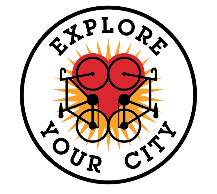 explore-your-city.png