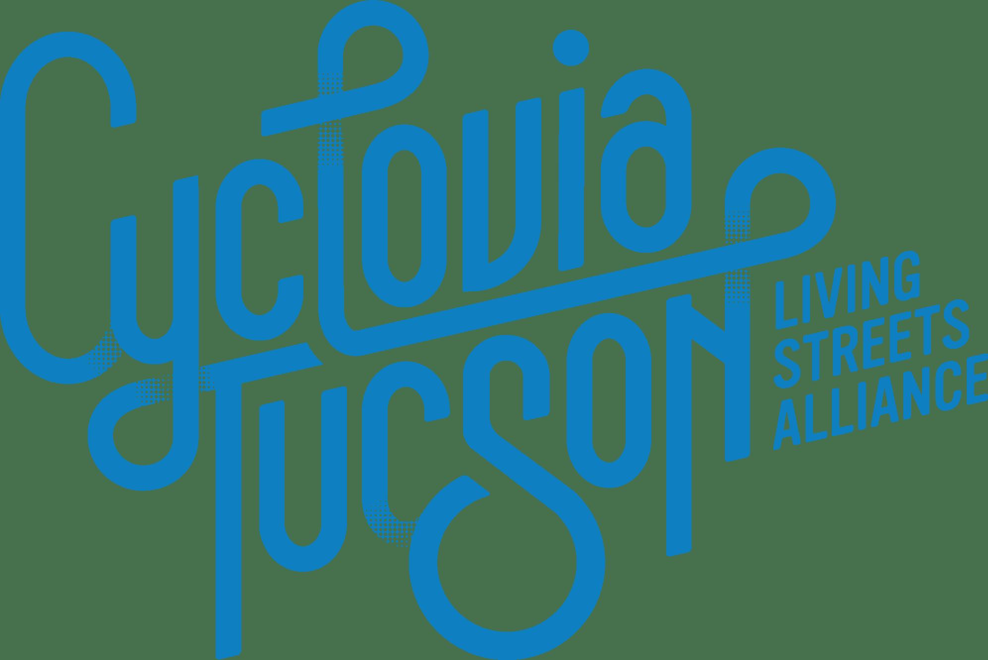 cyclovia_lsa_logo.png