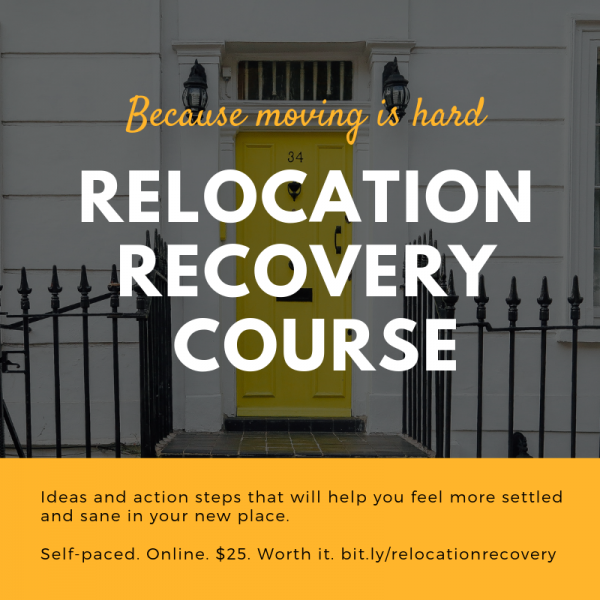 Relocation-recovery-ad-3-e1541446364359.png