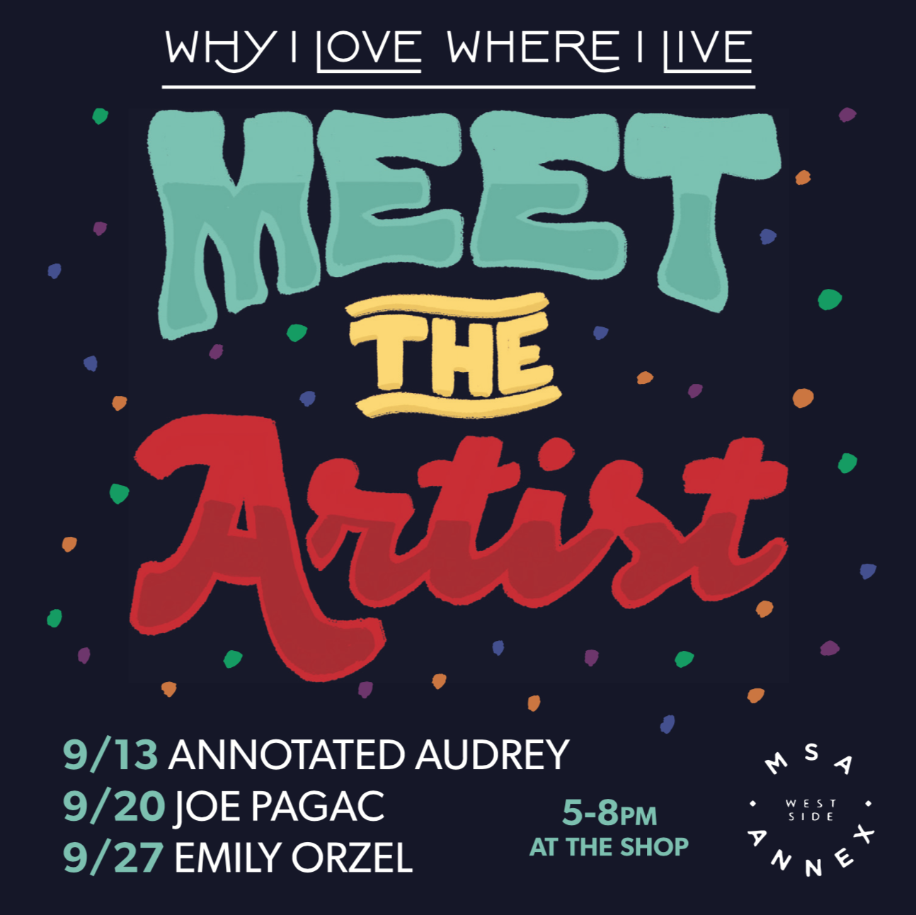 meet-the-artist-tucson