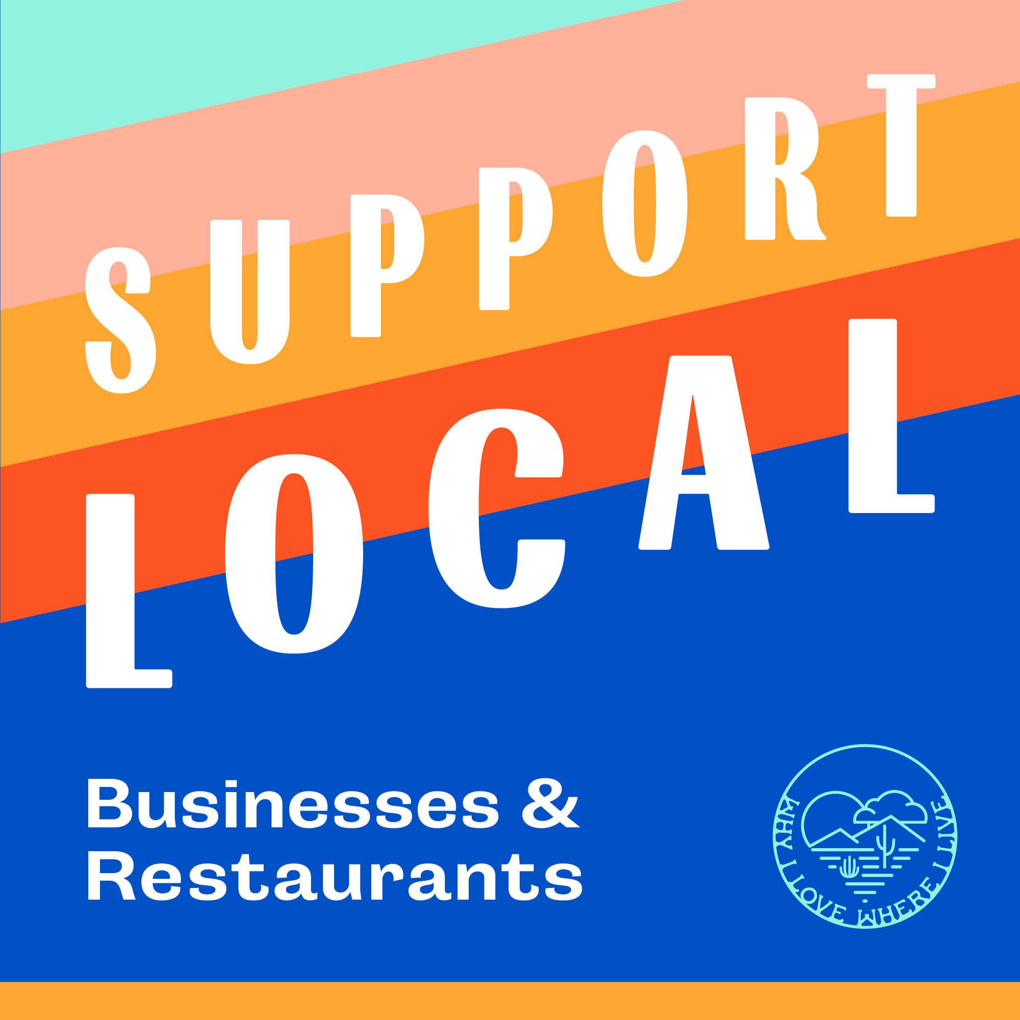 Support-Local_Final.jpg