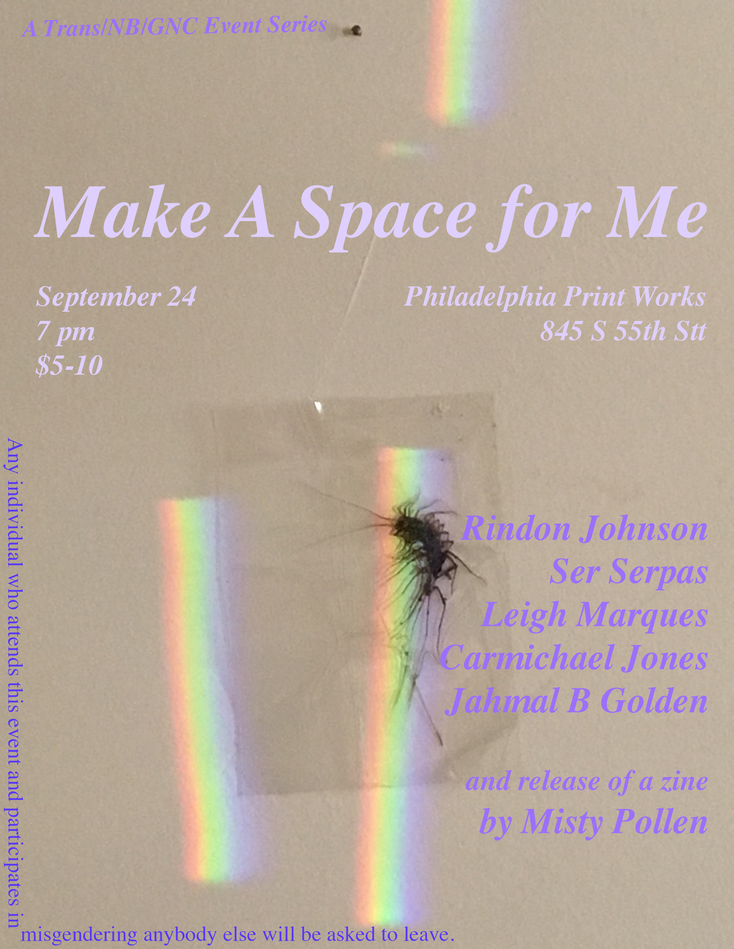 Make A Space for Me flyer3.jpg