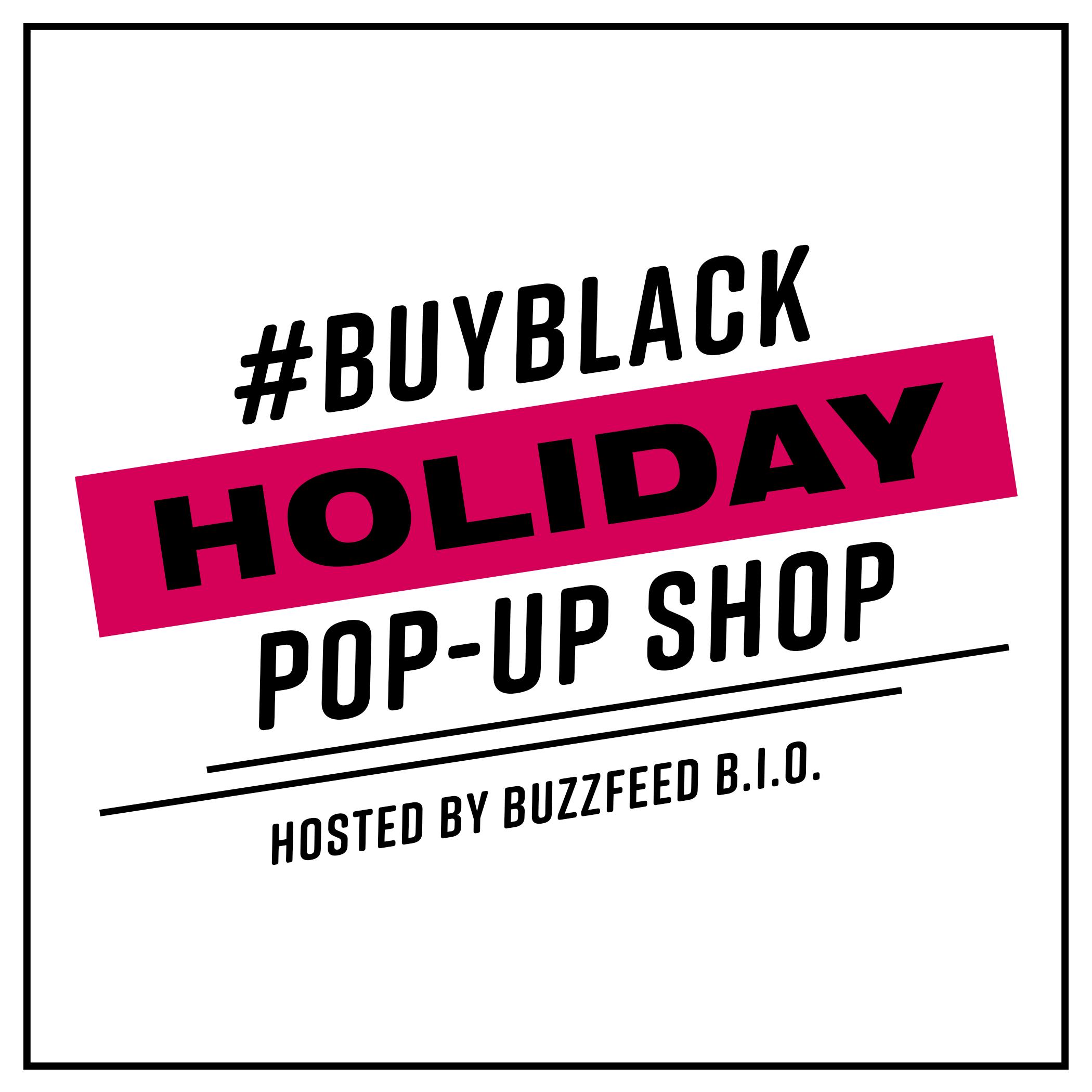 #BuyBlack Holiday Pop-Up Shop Logo.png