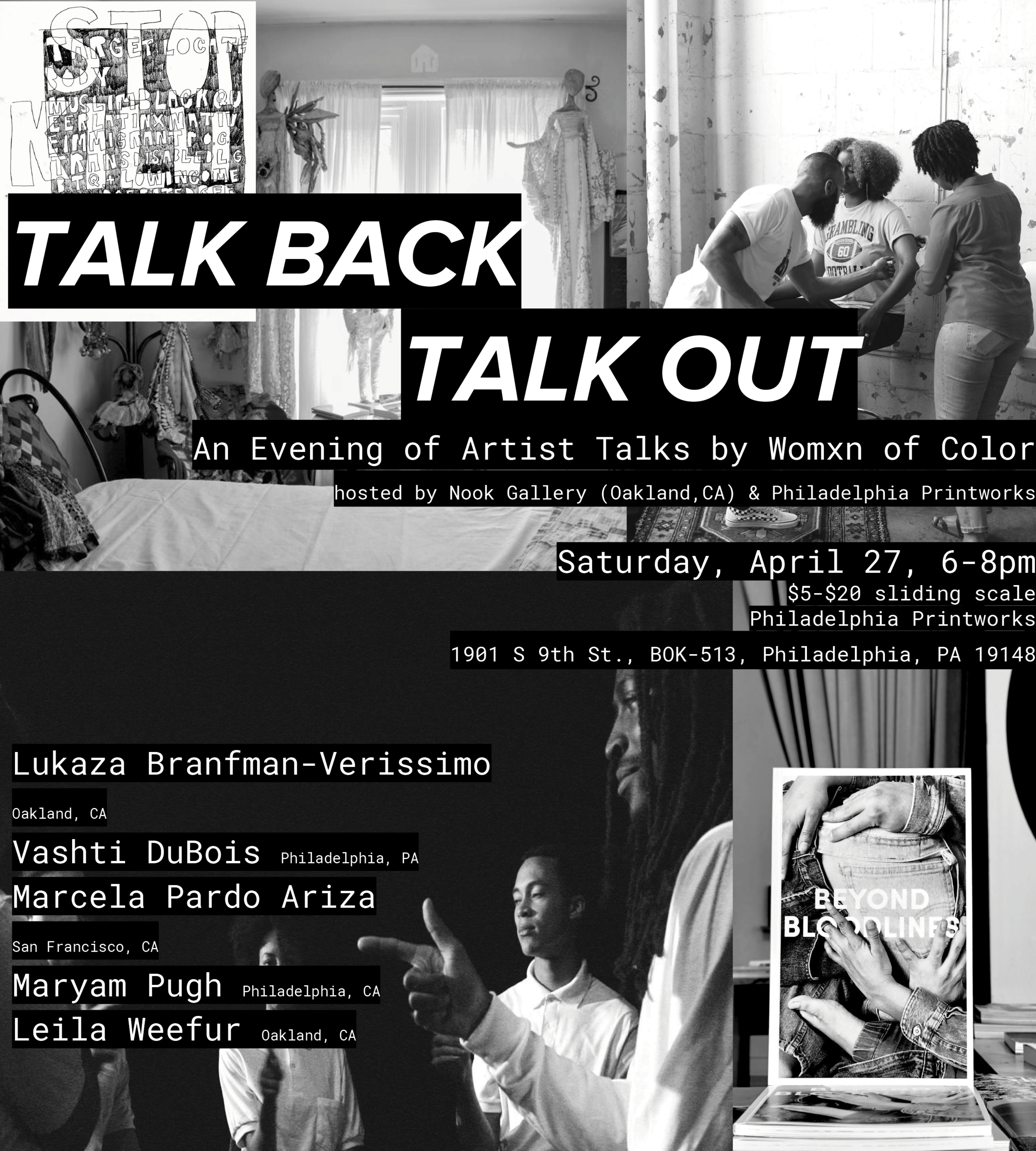 TBTA philly flyer.png