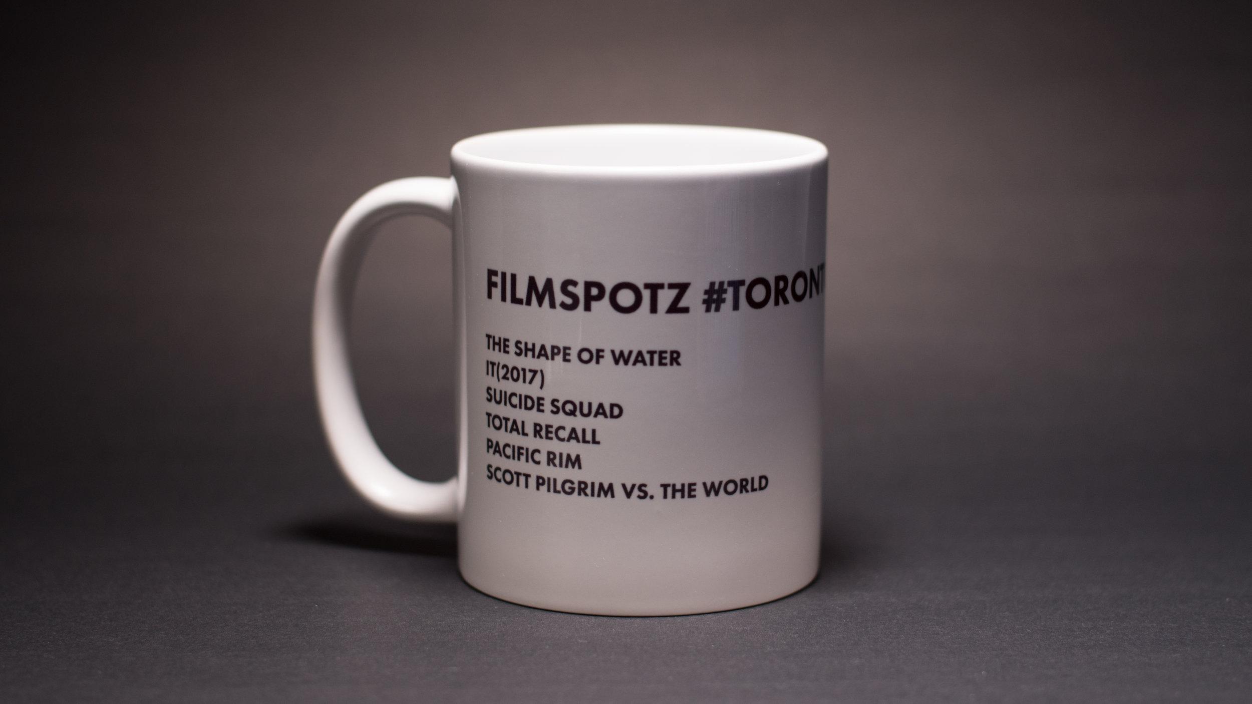 filmspotz_mug_1.JPG