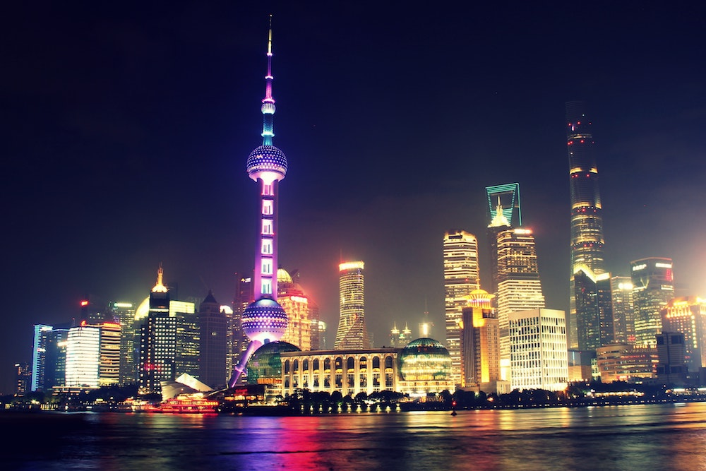manufacturing-clothing-china.jpg