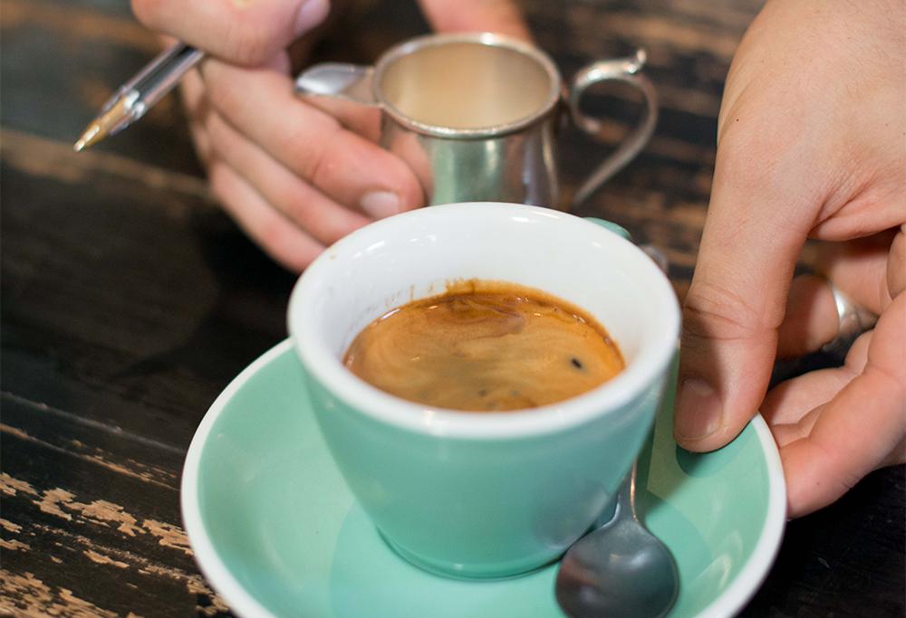 southofjohnston-coffee-01.jpg