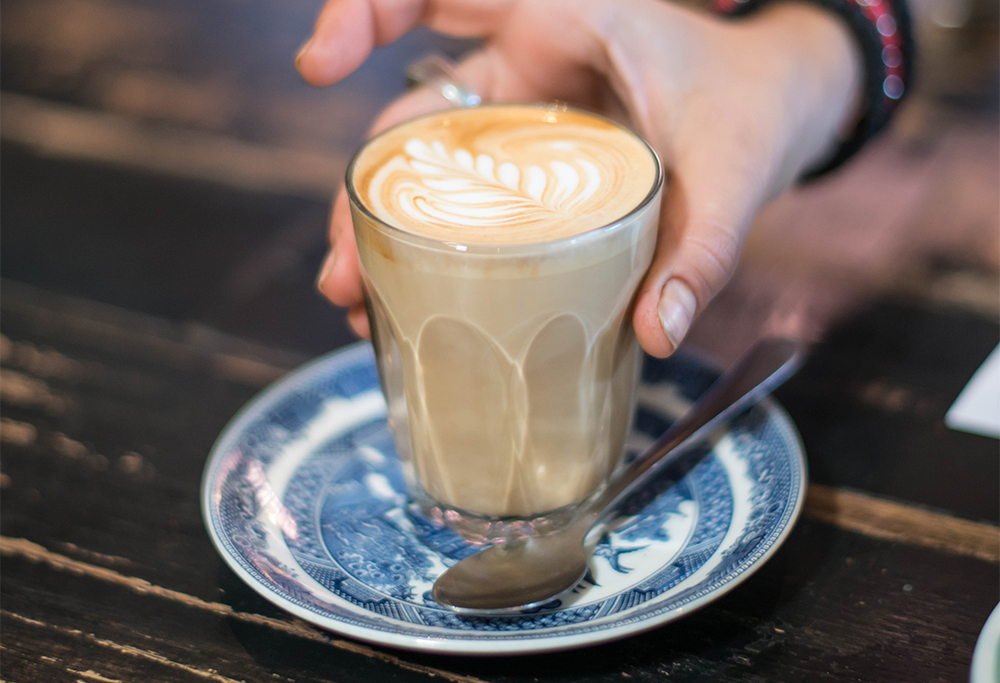 southofjohnston-coffee-02.jpg