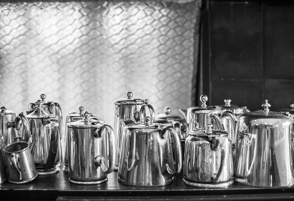 southofjohnston-coffee-04.jpg