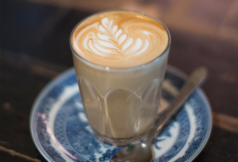 southofjohnston-coffee-05.jpg