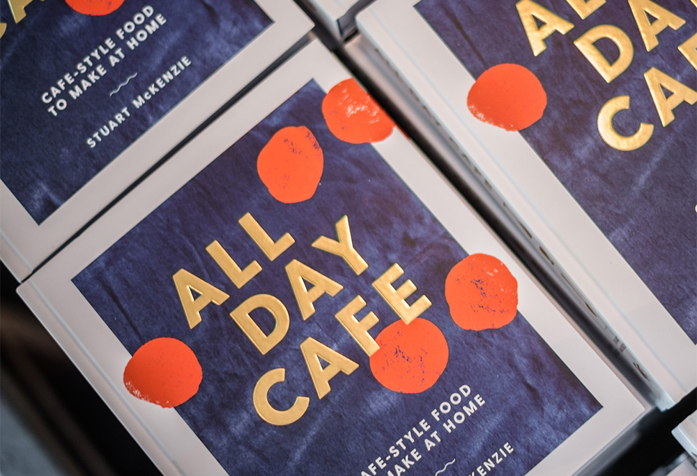 southofjohnston-all-day-cafe-book-01e.jpg