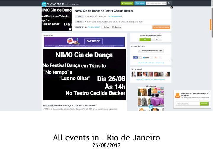 Clipping 2017 Dança em Trânsito Rio (2).033.jpeg