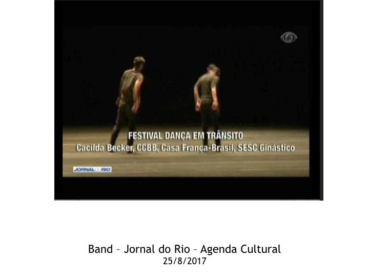 Clipping 2017 Dança em Trânsito Rio (2).037.jpeg