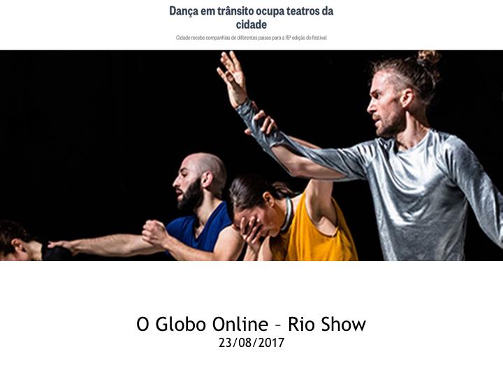 Clipping 2017 Dança em Trânsito Rio (2).024.jpeg
