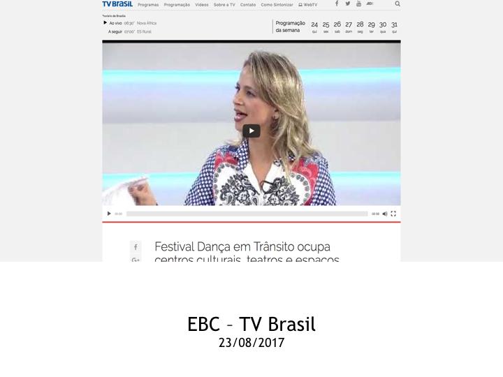 Clipping 2017 Dança em Trânsito Rio (2).028.jpeg
