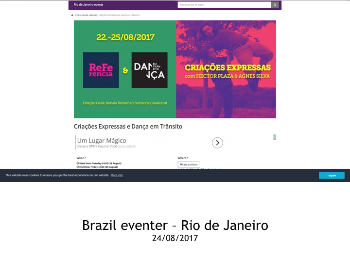 Clipping 2017 Dança em Trânsito Rio (2).030.jpeg