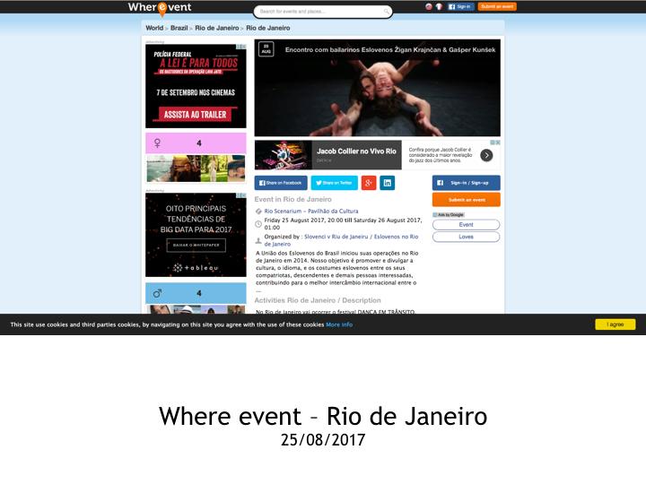 Clipping 2017 Dança em Trânsito Rio (2).032.jpeg