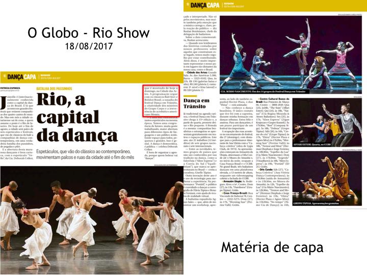 Clipping 2017 Dança em Trânsito Rio (2).005.jpeg