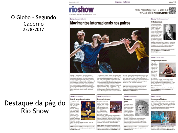 Clipping 2017 Dança em Trânsito Rio (2).006.jpeg