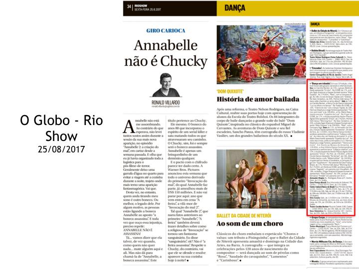 Clipping 2017 Dança em Trânsito Rio (2).008.jpeg