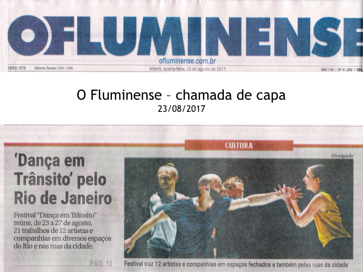Clipping 2017 Dança em Trânsito Rio (2).010.jpeg