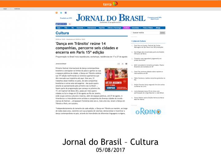 Clipping 2017 Dança em Trânsito Rio (2).014.jpeg