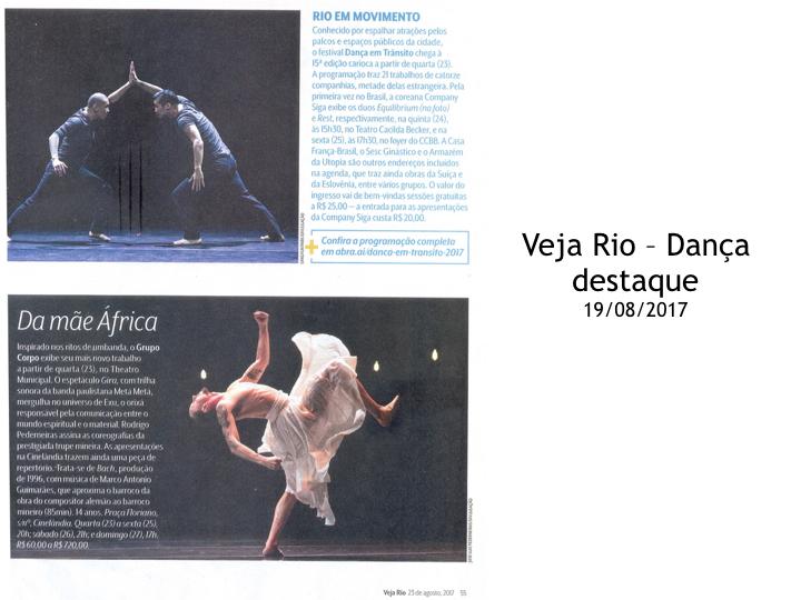 Clipping 2017 Dança em Trânsito Rio (2).012.jpeg