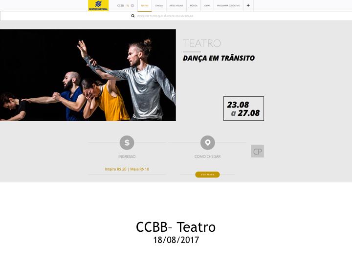 Clipping 2017 Dança em Trânsito Rio (2).019.jpeg