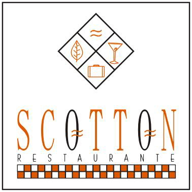 LOGO-SCOTTON.png