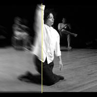 REFERÊNCIA EM ARTE | Renata Versiani - Rio de Janeiro/RJ, Brasil
