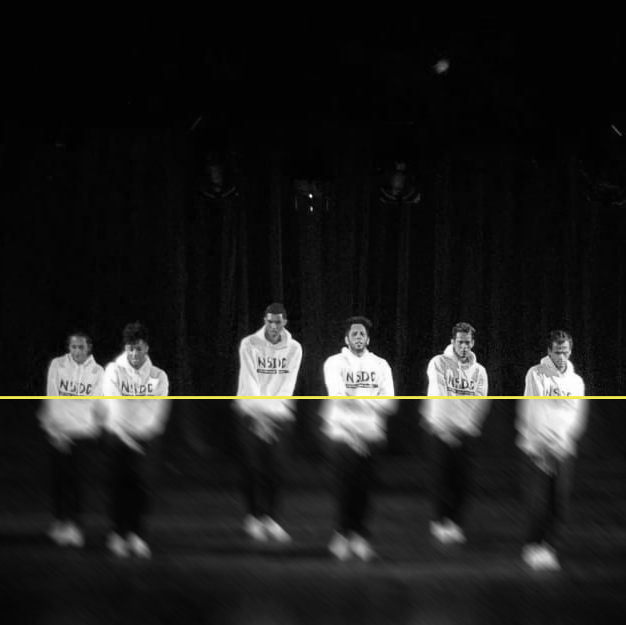New Style Dance Company - Maricá/RJ, Brasil