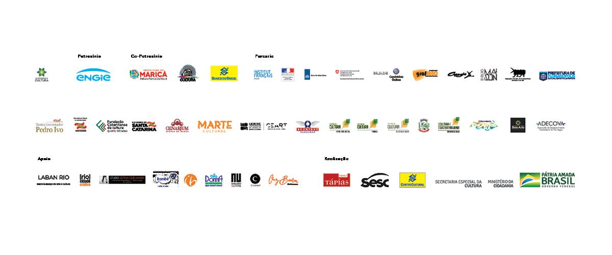 logos+site2.png
