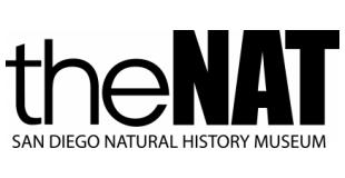 San Diego Natural History Museum - http://www.sdnhm.org/
