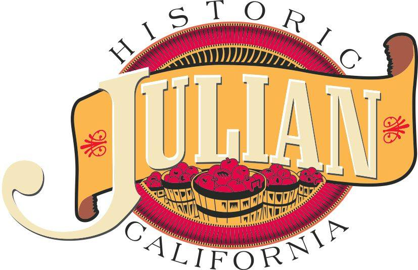 Julian Chamber of Commerce  - https://visitjulian.com/