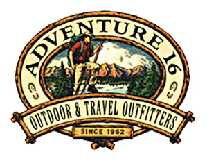 Adventure 16 - https://www.adventure16.com/