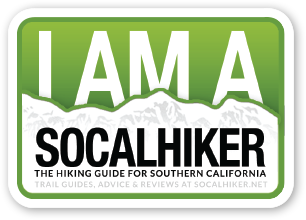 """Jeff Hester created SoCal Hiker while preparing to thru-hike the John Muir Trail. his goal? Create guides for the best hiking trails throughout Southern California--and occasionally beyond. he personally hiked each trail to create these guides, sharing practical advice on gear and outdoor skills. It's his hope that sharing these guides will whet your appetite for outdoor adventure, and help you take the next step outside of your comfort zone and into the wild, wonderful outdoors."""