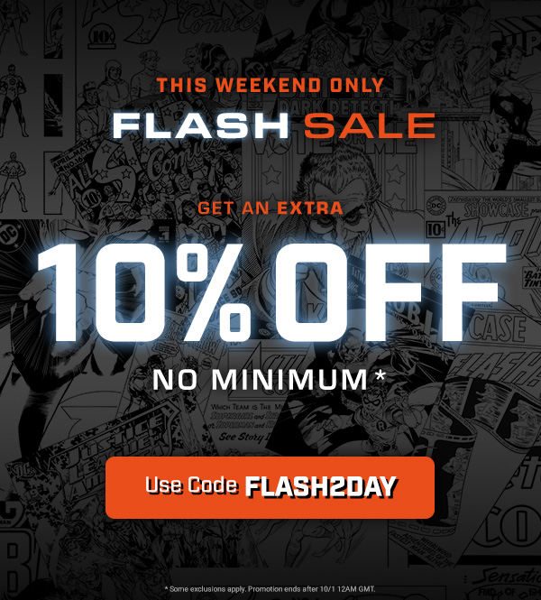 flashsale-email.jpg