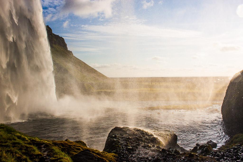 Iceland_1 (1 of 1).jpg