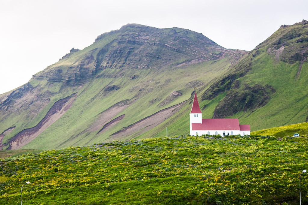 Iceland_5 (1 of 1).jpg