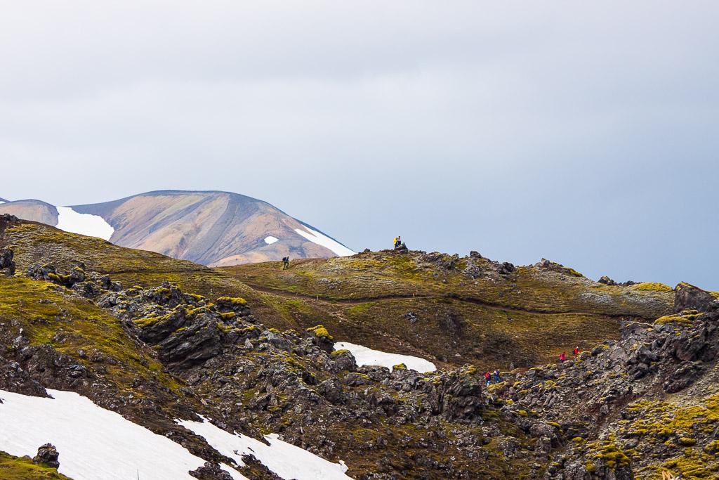 Iceland_7 (1 of 1).jpg