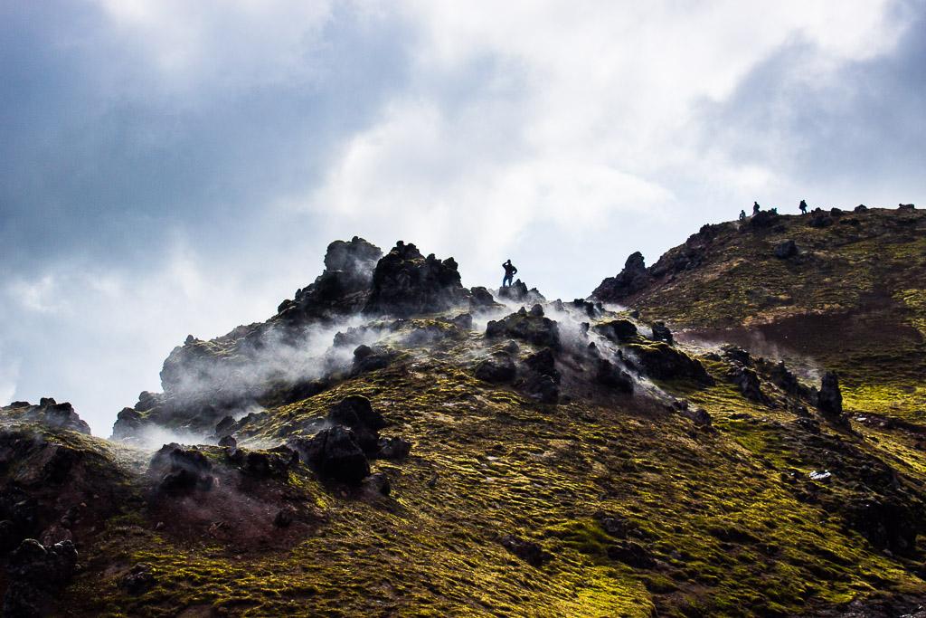 Iceland_6 (1 of 1).jpg