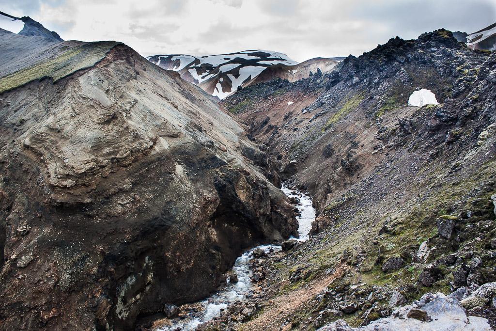 Iceland_9 (1 of 1).jpg
