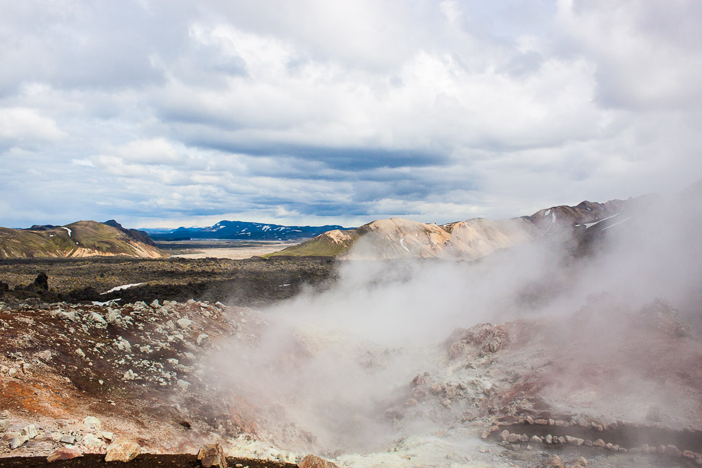 Iceland_11 (1 of 1).jpg
