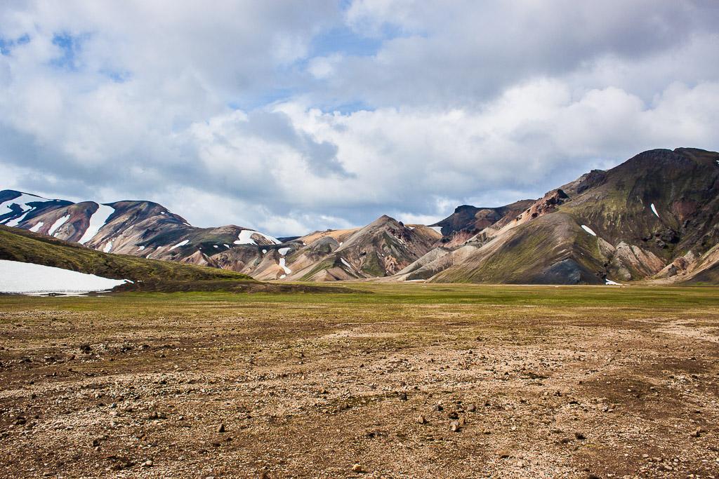 Iceland_12 (1 of 1).jpg