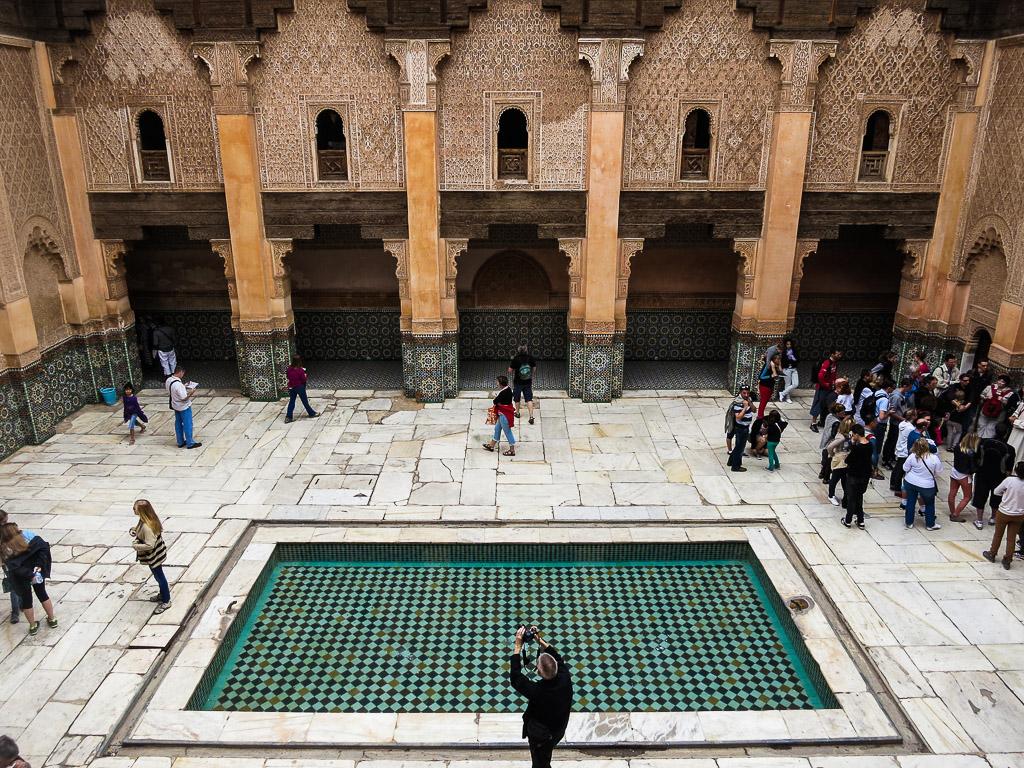 Morocco_4 (1 of 1).jpg