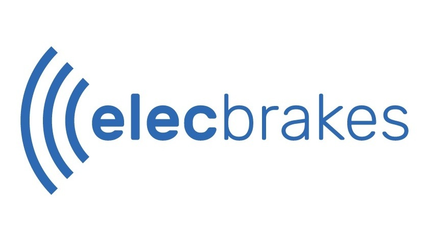 Elecbrakes    Elecbrakes is Australia's first Bluetooth electric trailer brake controller. We achieved an impressive amount of media coverage in a short period for the previously unknown product, which included:    Newcastle Herald      NBN TV      Daily Bulletin